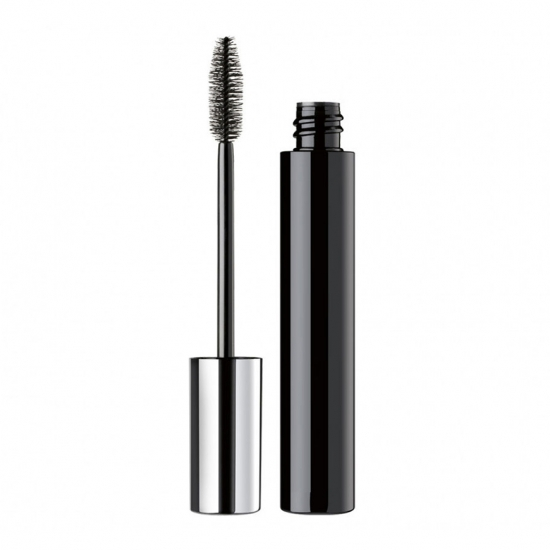 longue tenue de maquillage mascara bio