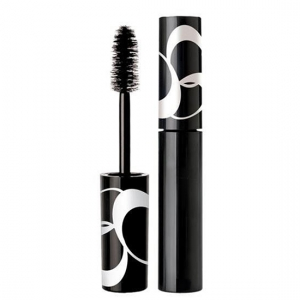 BEST MASCARA FOR OLDER WOMEN