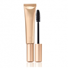 smudge proof mascara maquillage