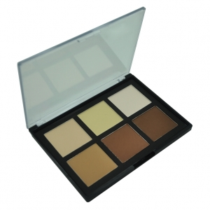CONTOUR PALETTE POWDER
